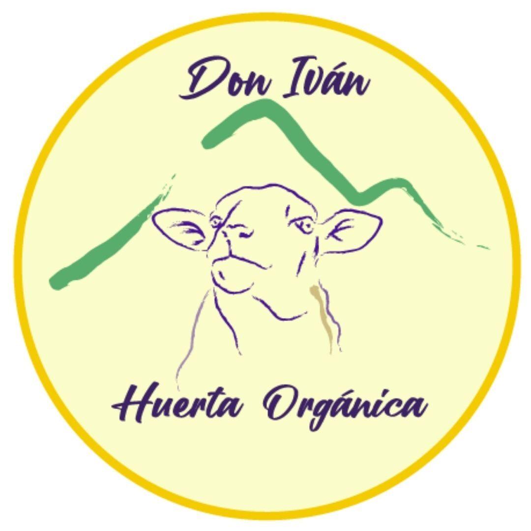 Huerta Don Iván